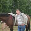 александр, 36, г.Сыктывкар