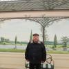 Виктор, 66, г.Москва