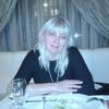 ирина, 57, г.Солигорск