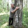 ИГОРЬ, 61, г.Обнинск