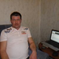 Николай, 44 года, Стрелец, Вельск