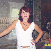 Елена Прекрасная, 47 лет, Овен