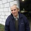 Владимир, 73, г.Корсунь-Шевченковский