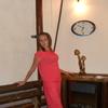 Katyusha, 31, Pil