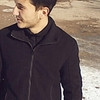 Sarvar, 21, г.Ташкент