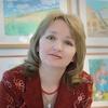Валентина Жилина, 48, г.Орел