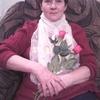 Татьяна, 63, г.Пенза