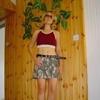 Amazonka__, 39, г.Нетания