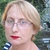 Татьяна, 61, г.Воронеж