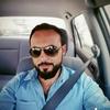 umar, 29, г.Доха