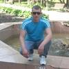 Владимир, 29, г.Почеп