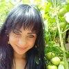 Natalia, 27, г.Караганда