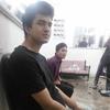 Jagan Nath Bhusal, 22, г.Куала-Лумпур