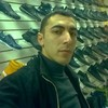 Nail Abbasov, 25, г.Воронеж