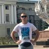 Сергей, 23, г.Хмельницкий