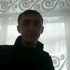 Сергей, 29, г.Сковородино