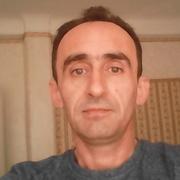 Андрей, 36
