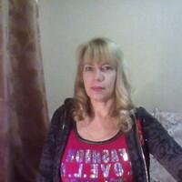 Наталья, 54 года, Близнецы, Новороссийск