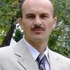 Микола Мосорук, 49, Косів