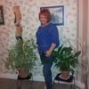 Tatjana, 42, г.Лондон