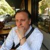 Иван, 48, г.Николаев