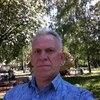 Михаил, 55, г.Саранск