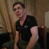 Виктор, 56, г.Ташкент