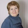 Бьянка, 56, г.Йошкар-Ола