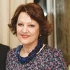 Светлана Соколова, 61, г.Южно-Сахалинск