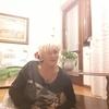 Аида, 52, г.Москва