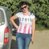 Амлен, 55, г.Южно-Сахалинск