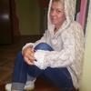 Алёна, 42, г.Минск