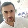 Jonibek, 30, г.Самарканд