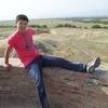 Aslidin, 23, г.Бишкек
