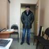 Геннадий, 47, г.Белорецк