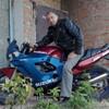 Анатолий, 51, г.Сумы