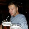 Александр, 23, г.Винница
