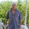 Qabil, 50, г.Баку