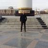 Саид, 32, г.Душанбе