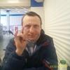 Александар Поляков, 39, г.Черногорск