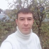 Андрей, 31, г.Сарапул