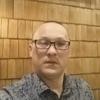 Юрий, 40, г.Казань