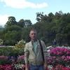 Sergey, 46, г.Брест