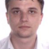 Vlad, 36, г.Лондон