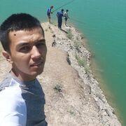 Ахрор 27 Ташкент