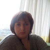 Анна, 27 лет, Близнецы, Калининград