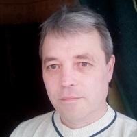 Игорь, 50 лет, Рак, Горловка