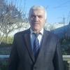 samir, 52, г.Казах