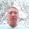 Maksim, 37, Budyonnovsk