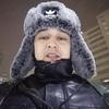 рауф, 26, г.Челябинск